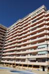 Alquiler de apartamento en calpe para vacaciones entre for Alquiler de apartamentos en sevilla particulares